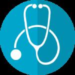 health-checkups